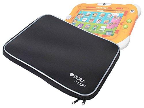 housse-etui-de-protection-en-neoprene-noir-resistant-a-leau-pour-tablette-jeu-educatif-electronique-
