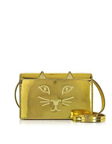 charlotte-olympia-womens-l001010710-gold-leather-clutch