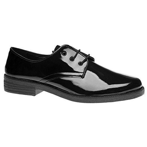 Sole Melody Femme Chaussures Noir Noir
