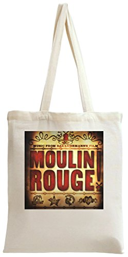 moulin-rouge-tote-bag