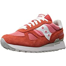 Saucony Shadow Rosse