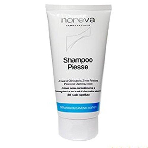 dermana-piesse Shampoo 150ml