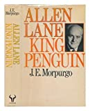 Allen Lane: King Penguin