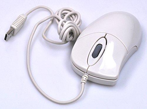 bally-mouse-htm-90w-htm90w-90w-kugelmaus-kugel-maus-usb-3tasten-beige