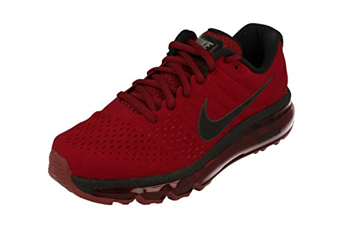 Keystone Nike 3/4 Team Red University Red 601