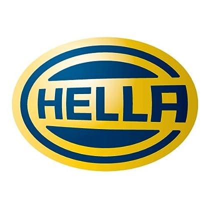HELLA-8KW-177-784-522-Leitungssatz