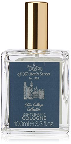 taylor-of-old-bond-street-acqua-di-colonia-fragranza-eton-college-collection-1-pz