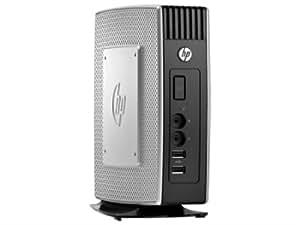 HP t510 C4G87AT Eden Desktop (VIA 1GHz, 2GB RAM, Windows Embedded CE 6.0)