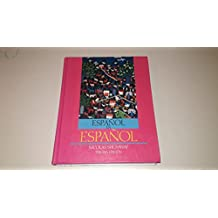 Espanol En Espanol