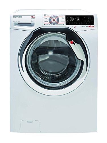 hoover-dwt-413-ah-waschmaschine-fl-a-273-kwh-jahr-1400-upm-13-kg-all-in-one-20-grad-celcius-waschfun