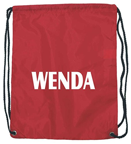 wenda-wally-fun-fancy-dress-accessory-drawstring-bag-free-postage