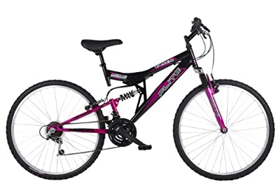Flite Taser Womens' Mountain Bike by Flite