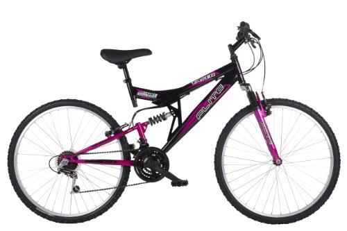 41gF3loBa8L - Flite Women's Mountain Bike
