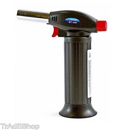 mini-chalumeau-fer-a-souder-bruleur-reparation-torche-a-gaz-rechargeable
