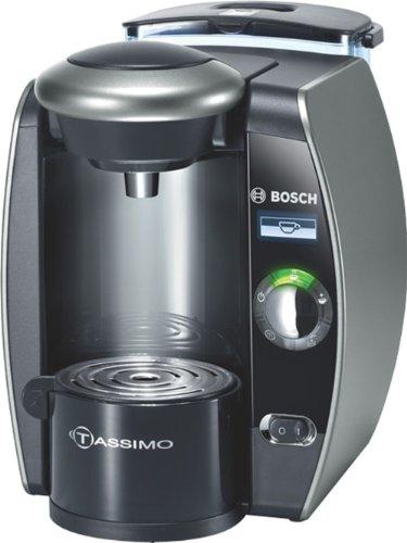 Bosch TAS6515DE1
