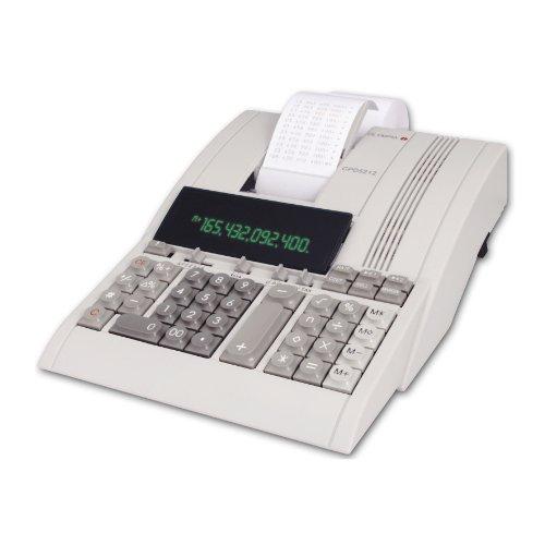 olympia-945846002-cpd-5212-calculadora-para-sobremesa-impresor-bicolor