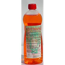 ACEITE PARAFINA ROJA SPEARHEAD