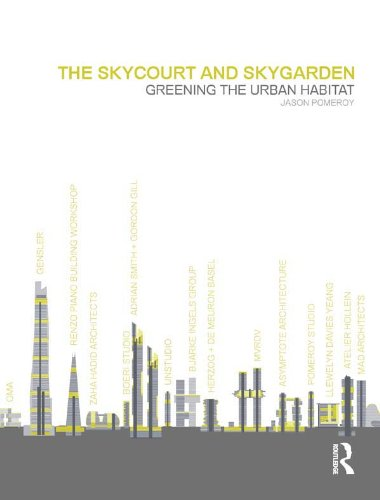 the-skycourt-and-skygarden-greening-the-urban-habitat