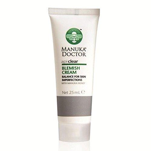 manuka-medico-api-clara-mancha-de-crema-25ml-paquete-de-2