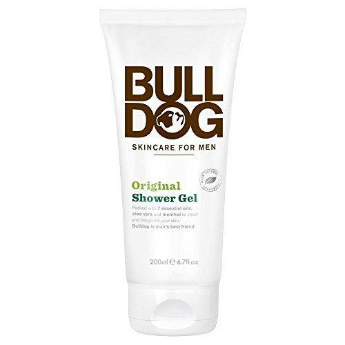 bulldog-shower-gel-original-200ml-by-bulldog