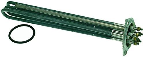 Blue Seal 33400Boiler Heizung Element