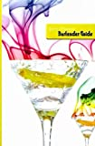 [(Jerry Thomas Bartenders Guide 1887 Reprint)] [By (author) Dr Jerry Thomas] published on (June, 2009)