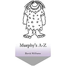 Murphy's A-Z