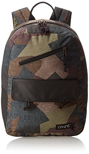 DAKINE Rucksack Willow 18 Liters – Bolso de tela