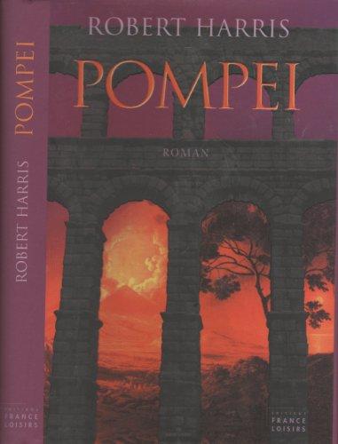 "<a href=""/node/9597"">Pompéi</a>"