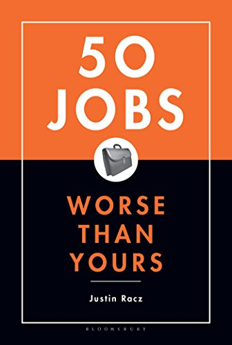 50-jobs-worse-than-yours