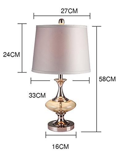 ideale-leselicht-kreatives-glas-tisch-lampe-mode-rot-nachttisch-lampe-schlafzimmer-tischlampe-schrei