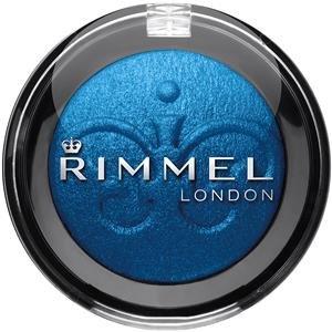 RIMMEL OJOS SOMB MAGNIF'EYES 004! -