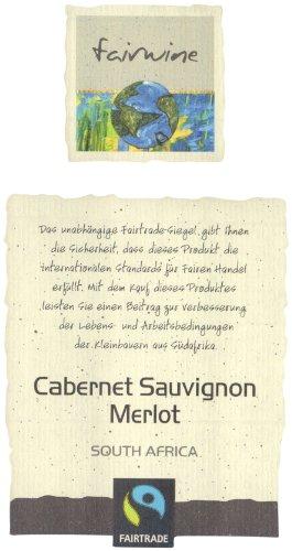 Fairtrade-Cabernet-Sauvignon-Merlot-6-x-075-l