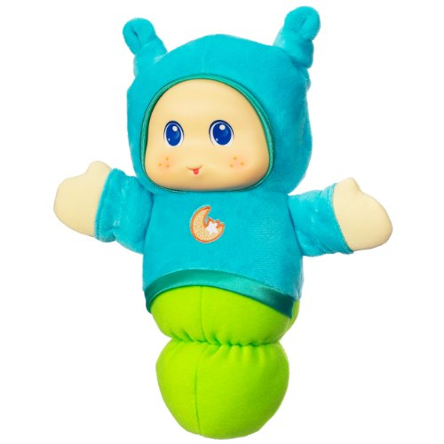 playskool-play-favorites-a1203-lullaby-gloworm-bo-bleu