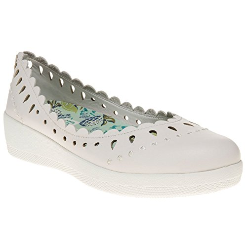 fitflop-anna-sui-latticed-ballerina-shoes-white-7-uk