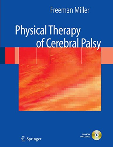 Physical Therapy Pdf