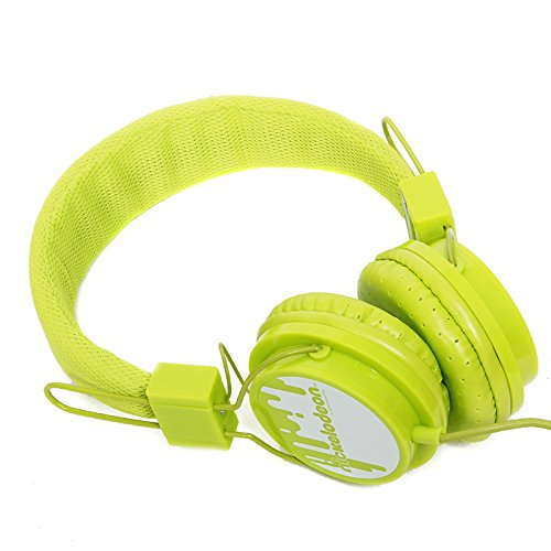 nickelodeon-nic-1774-headphone-fur-kids-grun