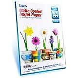 Inkjet Printer Paper: Buy Inkjet Printer Paper Online at