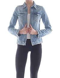 it Abbigliamento E Amazon Giacche Pinko Cappotti Bwqfd1a 28b70715a64