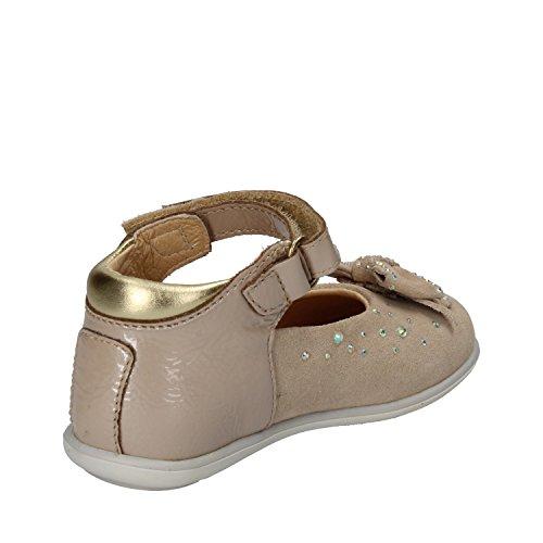 BALDUCCI , Chaussures à brides fille Beige