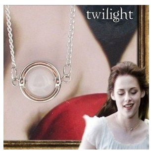 twilight-breaking-dawn-bella-moonstone-collana-della-catena-del-pendente-di