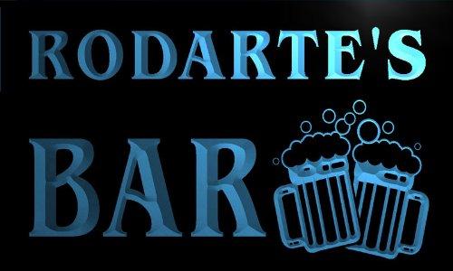 w004655-b-rodartes-nom-accueil-bar-pub-beer-mugs-cheers-neon-sign-biere-enseigne-lumineuse