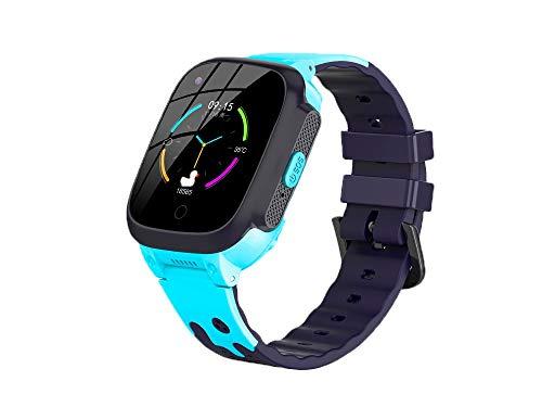Imagen de Smartwatch Para Niños Innjoo por menos de 100 euros.