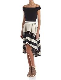 Amazon.it: Rinascimento - Vestiti / Donna: Abbigliamento
