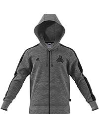 3a9d47effa9 Amazon.fr   adidas Originals - Pulls