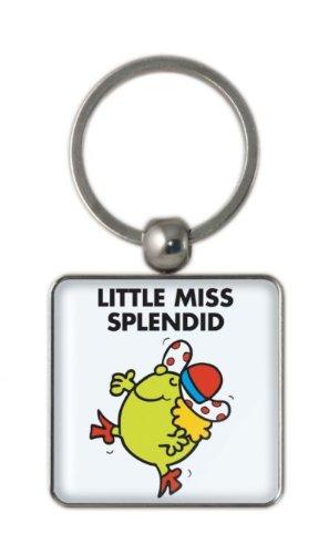 new-mr-men-keyring-little-miss-splendid