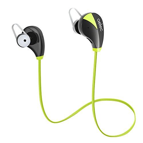 bluetooth-headphonesaelec-s350-wireless-in-ear-sports-earbuds-sweatproof-earphones-noise-cancelling-