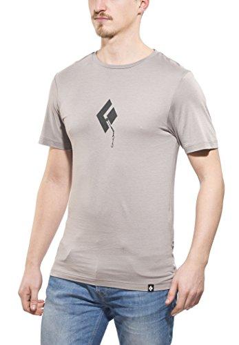 black-diamond-t-shirt-placement-t-shirt-herren