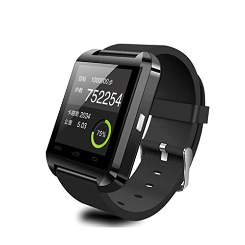 feitong-bluetooth-40-smart-armbanduhr-watch-telefon-mate-touch-screen-fuer-android-handy-schwarz