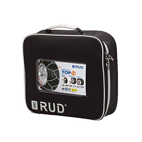 RUD RUDcompact TOP 10 - 4